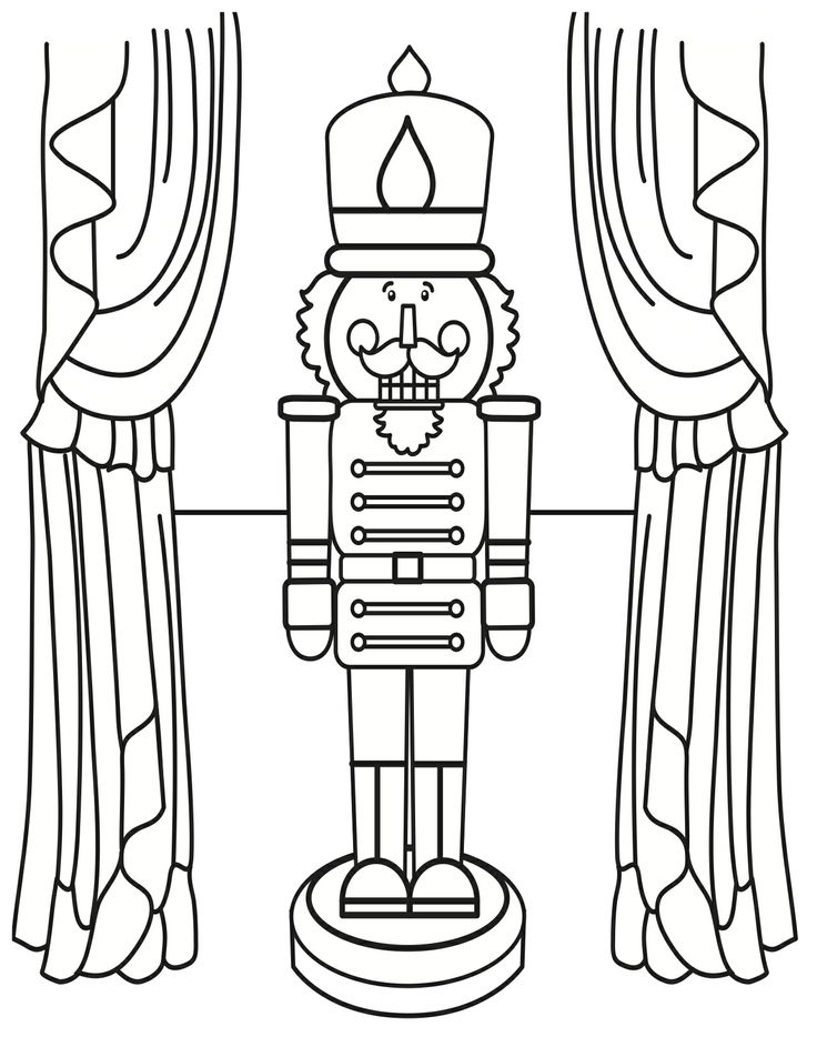 lightsaber coloring pages - coloring pages lightsaber coloring pages lightsaber