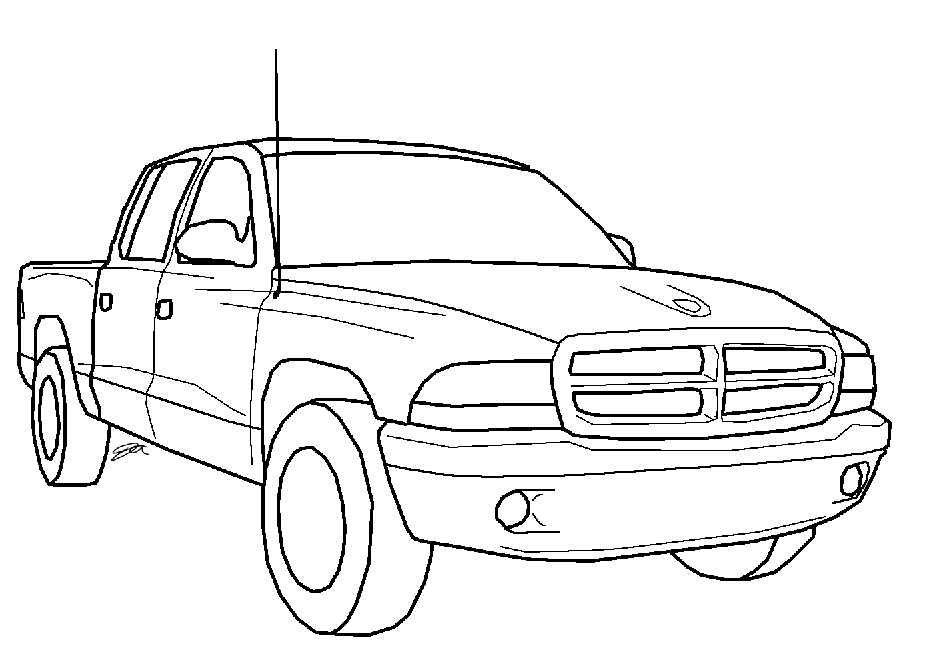 12 Dodge Charger Sketch Templates together with How To Draw A 1969 Dodge Charger Car in addition 221469982588 furthermore Car Coloring additionally Photos. on dodge challenger truck