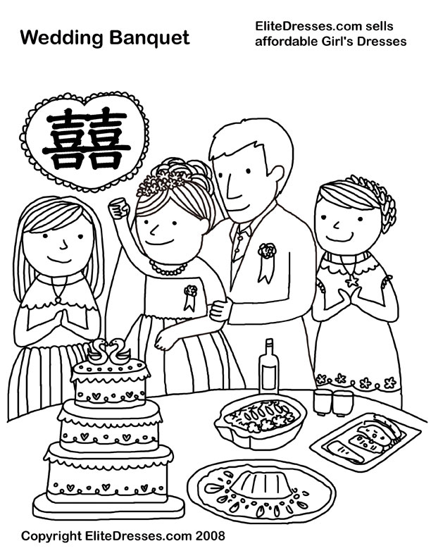 Aggie coloring book coloring pages for Aggie coloring pages