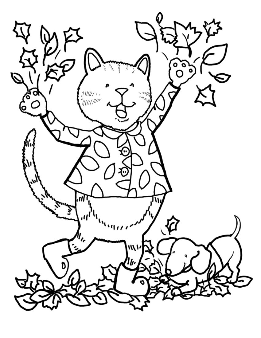 barbie princess charm school coloring pages 1 as well 3d9e9f9c1a9e28ecf947ce8973a71abe  mom and girl boys and girls furthermore  also christmas letter cap d furthermore rainbow f likewise Cinco De Mayo Party Pin besides  also soccer ball coloring page furthermore  likewise graffiti lowercase c as well baseball alphabet f. on pumpkin preschool coloring pages printable