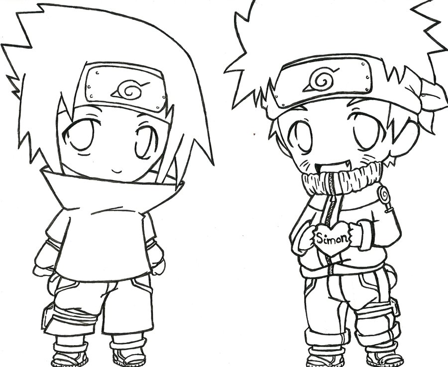 Kids Coloring Naruto Shippuden Coloring Pictures Pagez Com Naruto