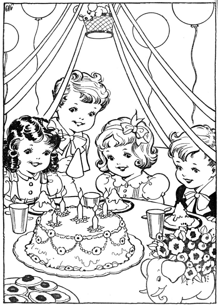Rio for colorir Colouring Pages (page 2)