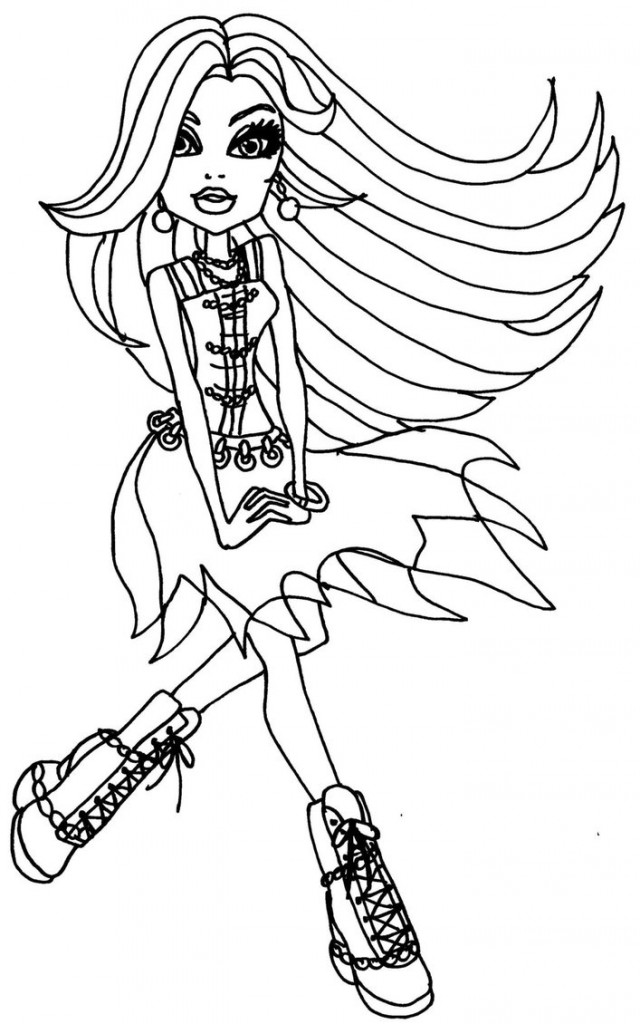 nintendo ds coloring pages - photo#38