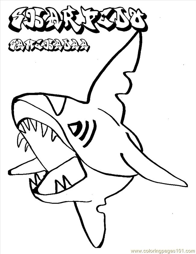 free zakumi coloring pages - photo#1