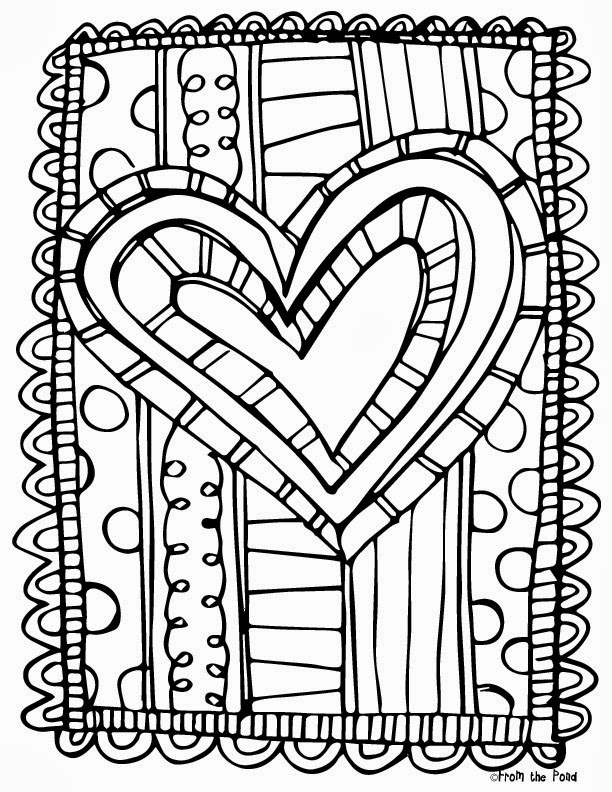 scrappy coloring pages - photo#34