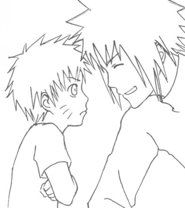 Fotos De Naruto Para Pintar together with Naruto 633 Lineart 407469778 further Draw Manga Girl Full Body together with Ausmalbilder Naruto 2011790 in addition Naruto Coloring Pages. on hinata coloring pages