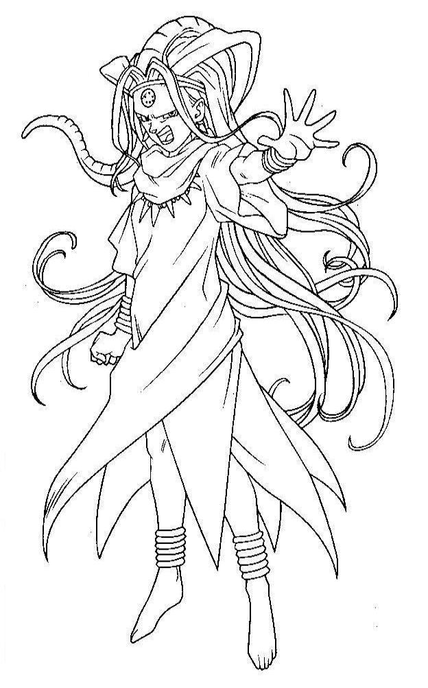 transformice para colorir Colouring Pages