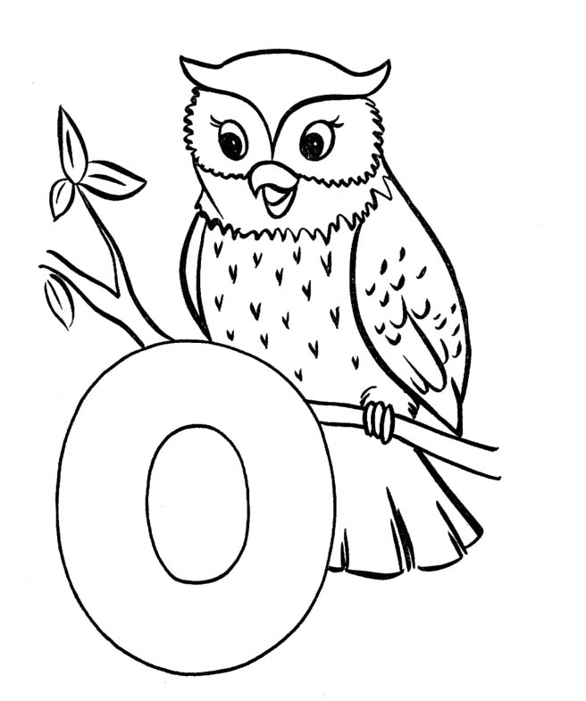 b m valentines day printable coloring pages - photo #42