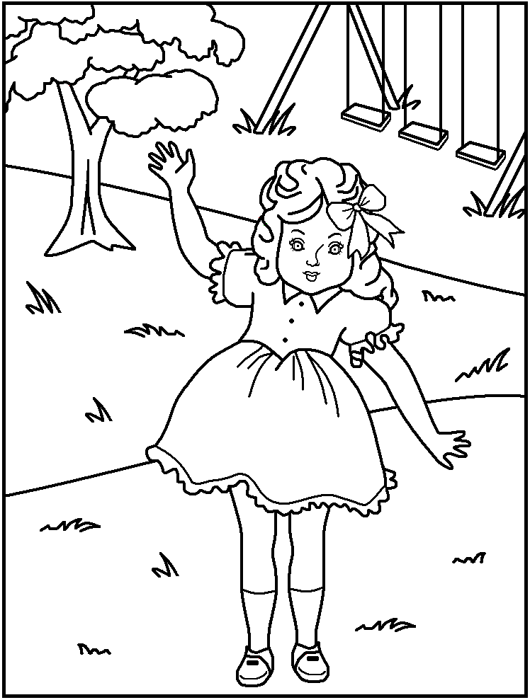 American Girl Coloring Pages To Print Coloring Pages For Kaya American Coloring Pages Free