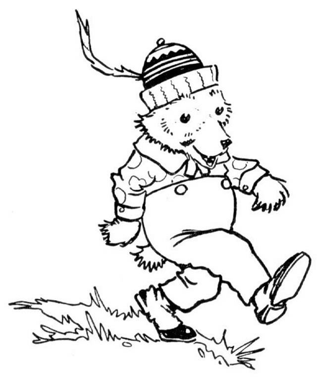 the cat in the hat coloring pages az dibujos para colorear