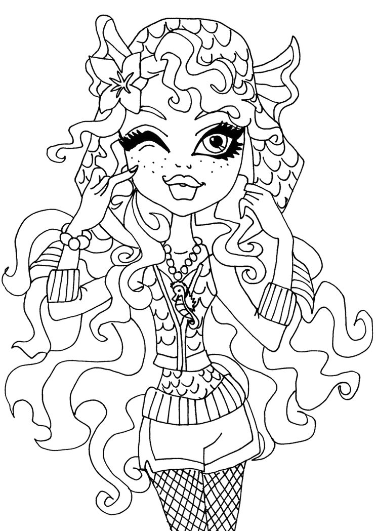 High and might color az dibujos para colorear for Blue coloring page
