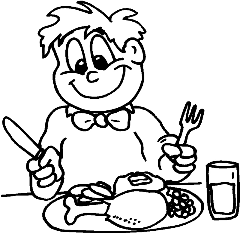 Pin Thanksgiving Coloring Pages And Printables Fun