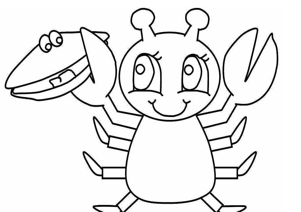 digimon data squad coloring pages - photo#38