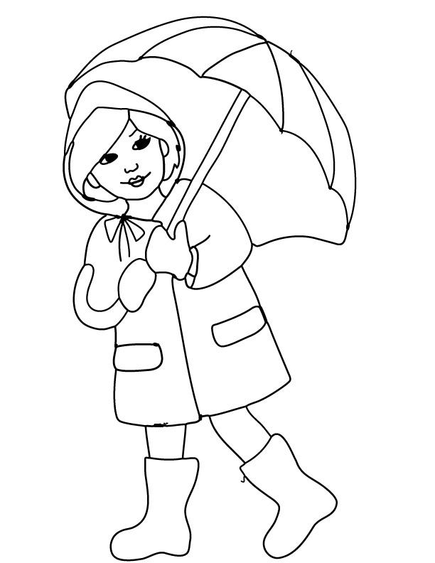 Kd 6 coloring pages crokky coloring pages az dibujos for Kd coloring pages