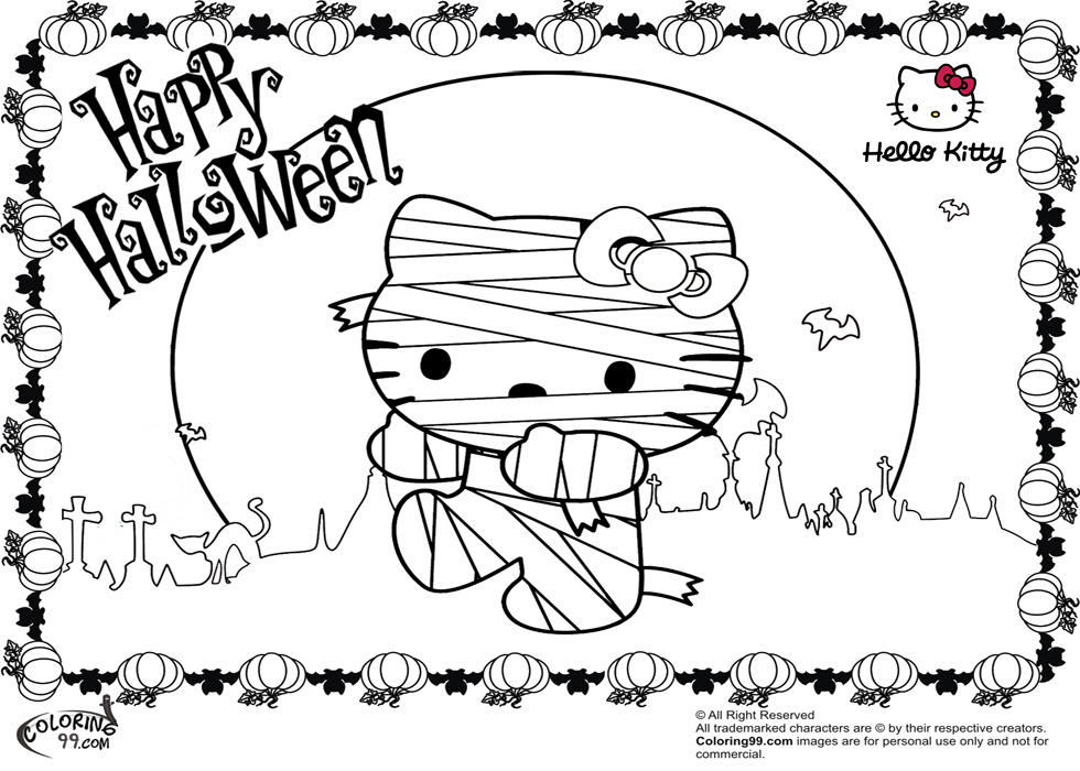 friendship day coloring3 likewise forever friends coloring pages 003 also  together with  likewise free printable best friend coloring pages likewise new best friend coloring pages moreover bff 05 besides 2979 24727 Friendship8 in addition best friends cute girls boy hugging coloring pages together with Cardcaptor Sakura School Best Friends Coloring Pages 600x871 as well coloring pages bff shopkins collections 2. on bff coloring pages for teenagers printables