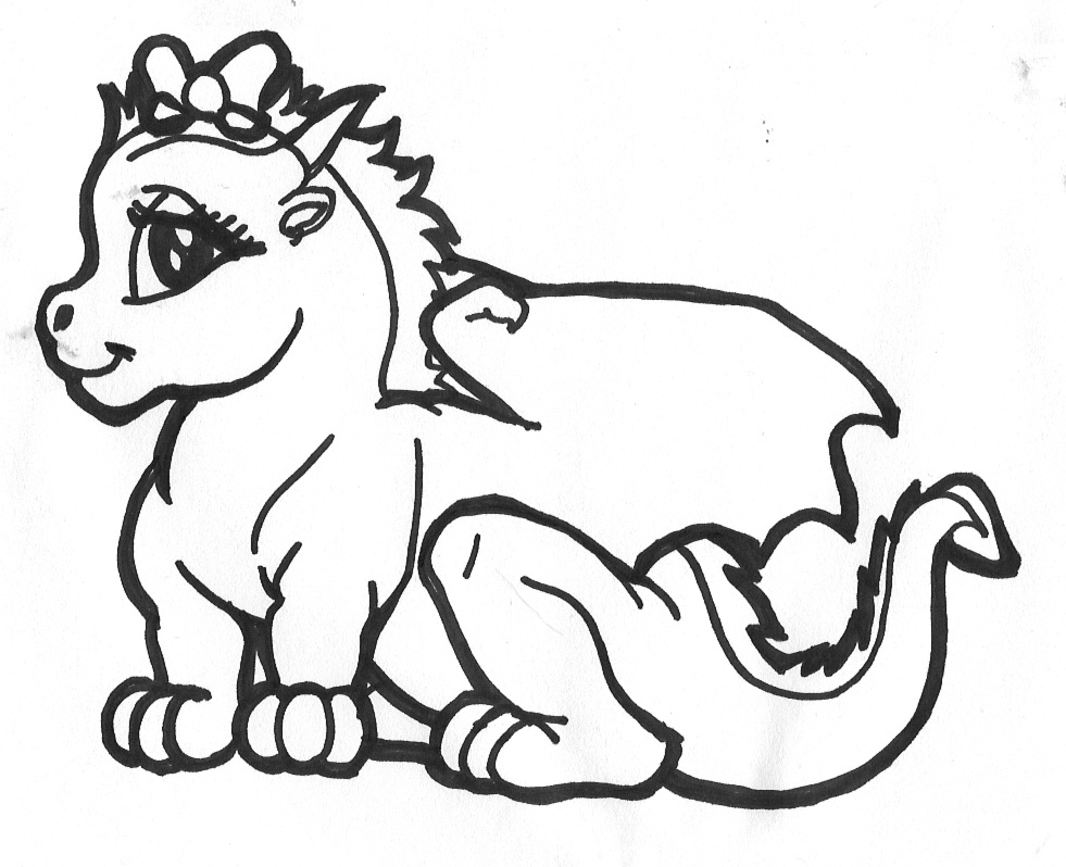 happy birthday tiger coloring pages | Scary Tiger Face Coloring Pages Crokky Coloring Pages - AZ ...