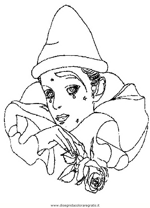 ch coloring pages - photo#17