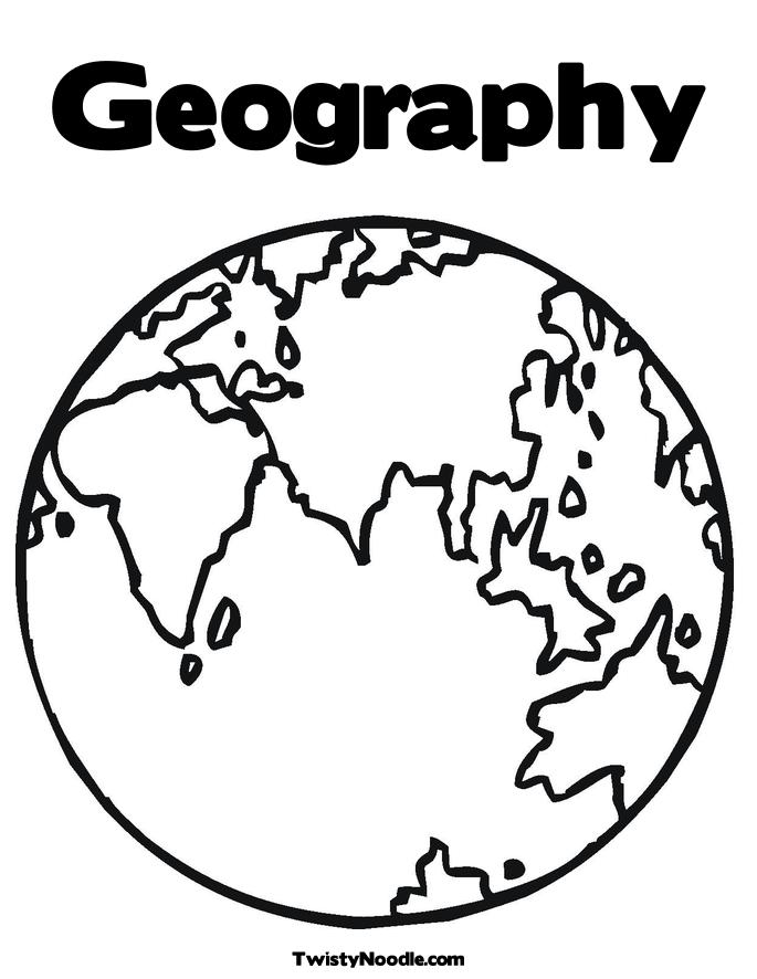 Isimez: Free Printable Earth Day Coloring Pages - AZ
