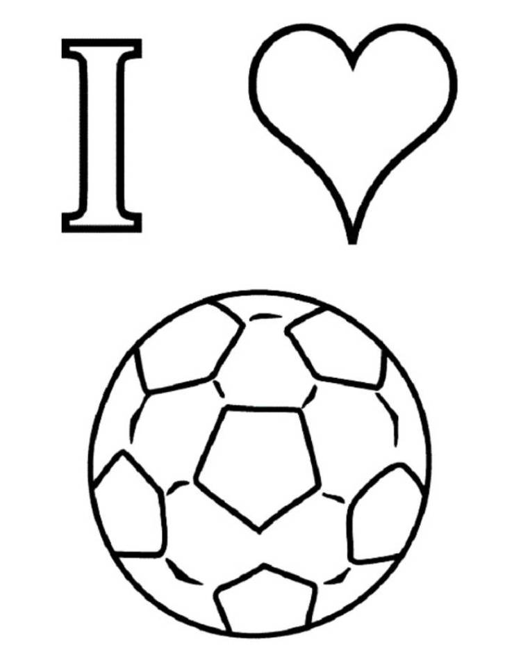 Coloring Pages   Love #8