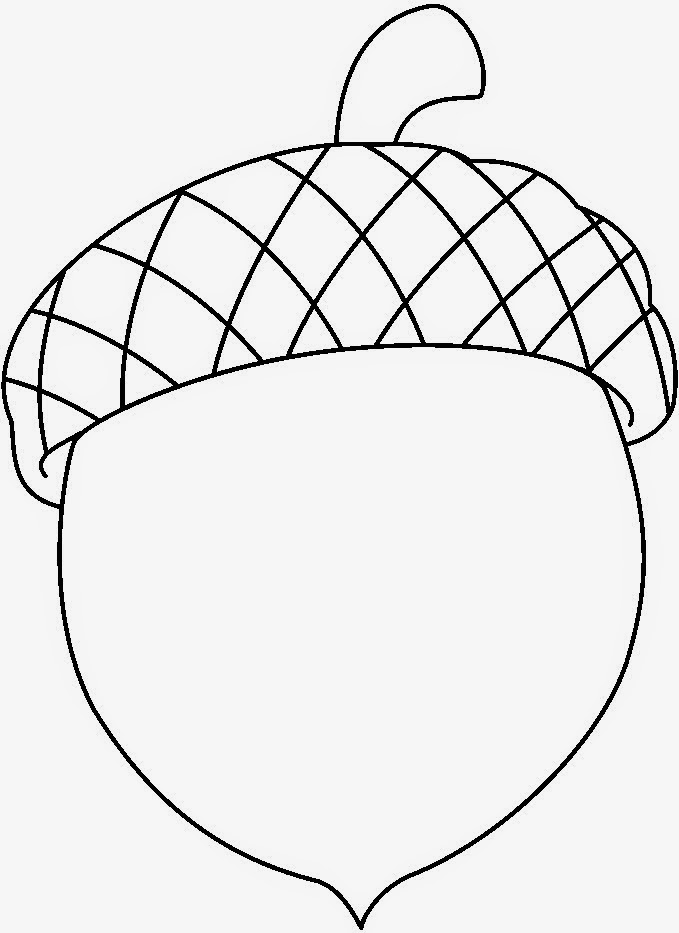 Club Penguin Printable Coloring Pages