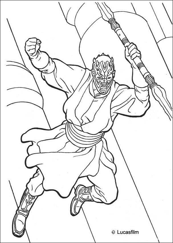 Coloring pages war - a-k-b.info