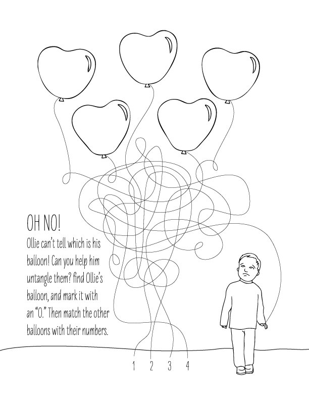 Heart Coloring Pages For Kindergarten : Coloring pages of hearts with arrows tattoo designs az