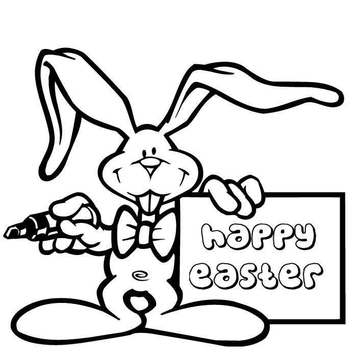 Demi Lovato 2011: Free Coloring Pages Easter Eggs - AZ Dibujos para ...