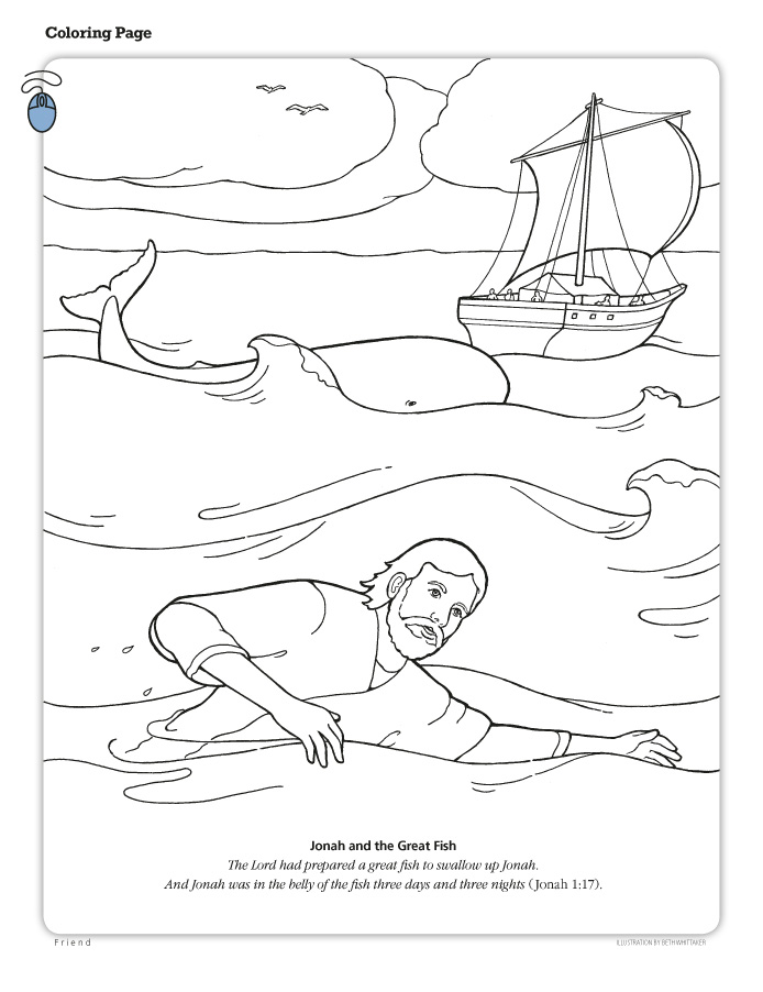 Category: Bible Reader Coloring Pages - Sink Full Of Dishes - AZ ...