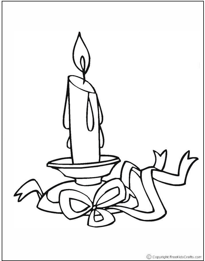 Kitty soft paws coloring page crokky coloring pages az for Kitty softpaws coloring pages
