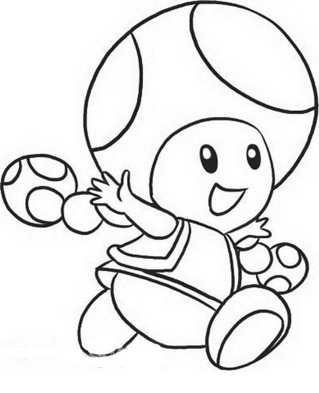 e8TyKpKia additionally baby luigi on coloring pages of baby mario and luigi including coloring pages of baby mario and luigi 2 on coloring pages of baby mario and luigi moreover coloring pages of baby mario and luigi 3 on coloring pages of baby mario and luigi likewise coloring pages of baby mario and luigi 4 on coloring pages of baby mario and luigi