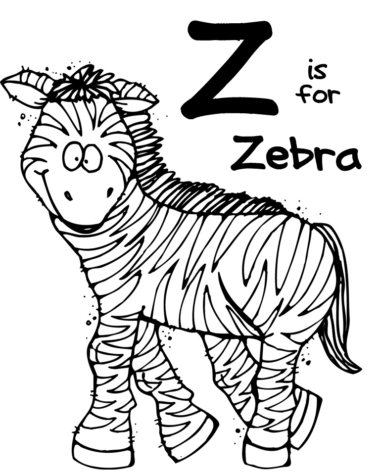 We love being moms a z zoo animal coloring pages az for We love you coloring pages