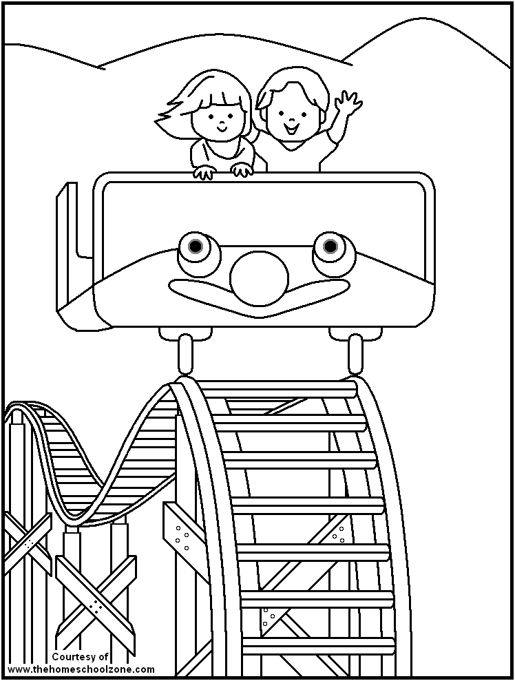 Pin Yoyo Coloring Page Super Cake on Pinterest