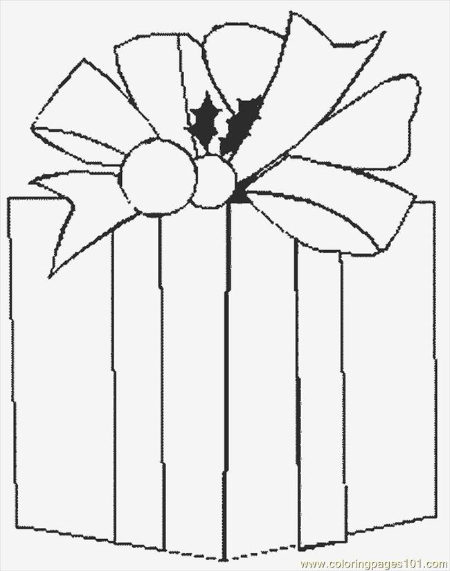 msn coloring pages - photo#10