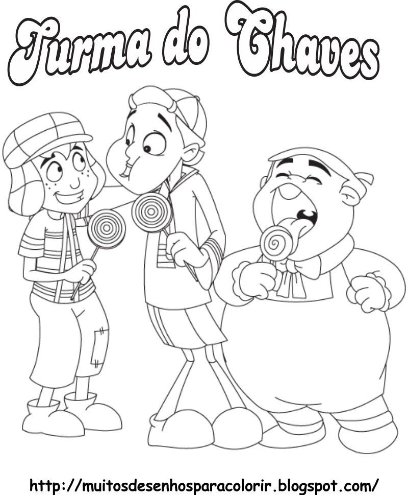 chaves1.jpg