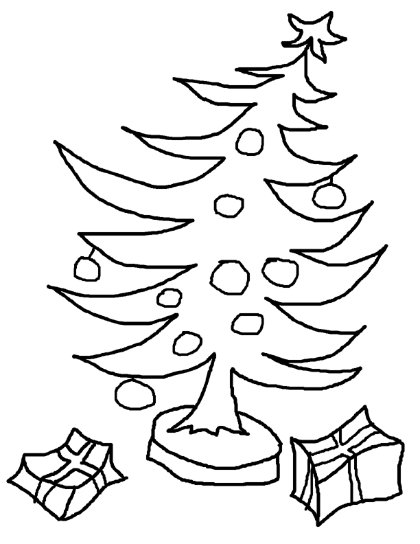 christmas football coloring pages - photo#45