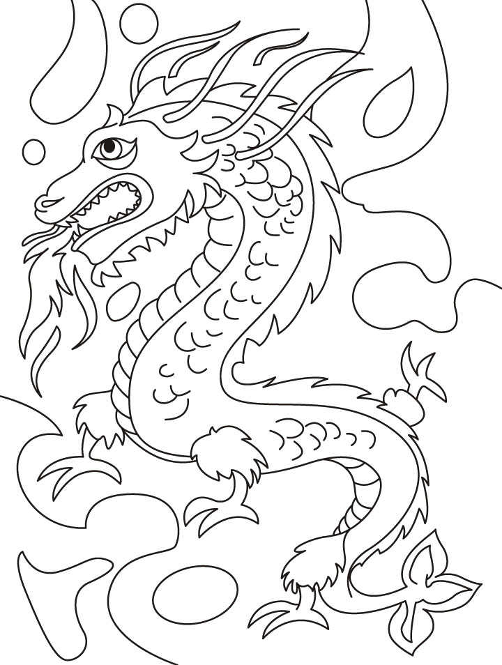 convert photos to coloring pages - photo#31