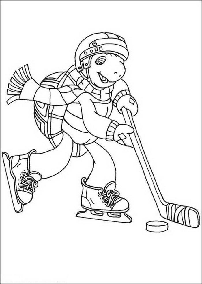 Modern Warfare 2 Coloring Pages Coloring Pages