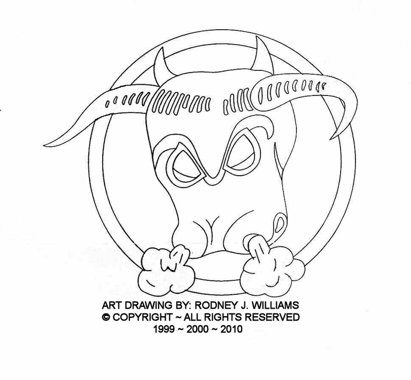 F6f hellcat coloring pages coloring pages for Hellcat coloring pages