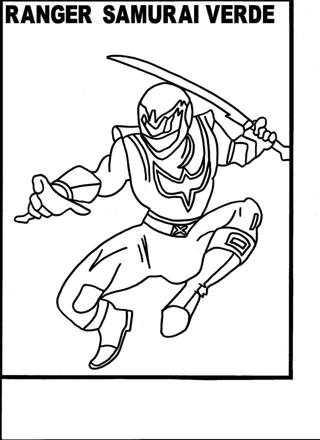Pin Desenhos Para Colorir Do Power Rangers Pelautscom on Pinterest