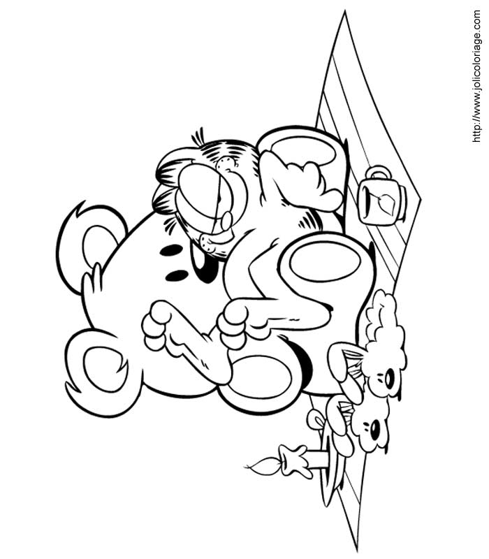 miguel cabrera coloring pages - photo#1