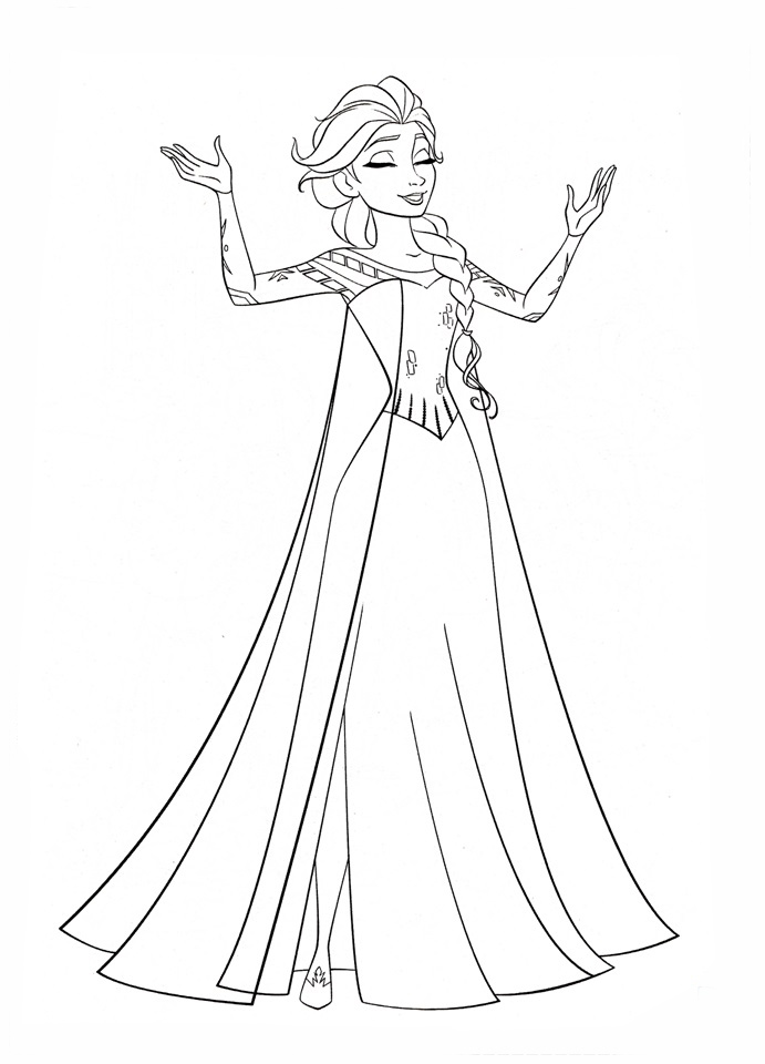 coloring pages disney infinity - photo#34