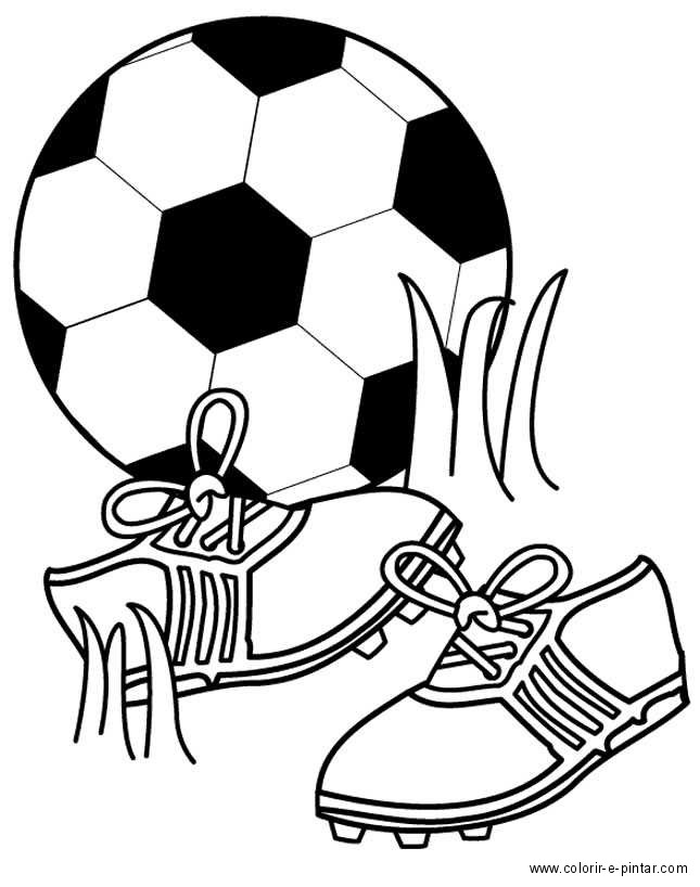 Soccer Fun Coloring Page moreover How To Draw Shoes Step By Step together with 486837545 additionally Adidas Shoes Coloring Pages likewise Futebol Desenhos Para Colorir. on nike football cleats