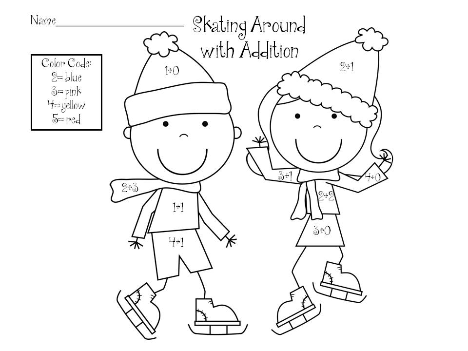 coloring pages with number codes - coloring pages with number code printable coloring sheet