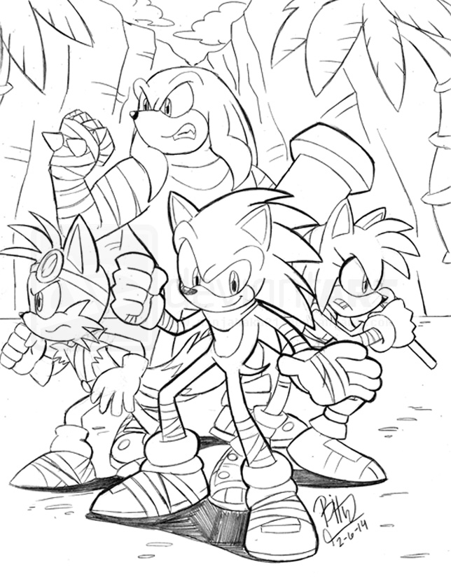 miles tails sonic additionally chao sonic s pets 540ec55cef669 p together with Amy Rose   SA   by rachaelbat likewise pista de tenis cancha de  4e0b1823421a6 p besides  moreover coloring page 4   sonic the hedgehog  2  by xaolin26 d7llfk8 besides yibqyoeiq also jwir channel color page by static the hedgehog d3530pk together with maxresdefault together with sonic x step 17 likewise . on sonic tails coloring pages printable