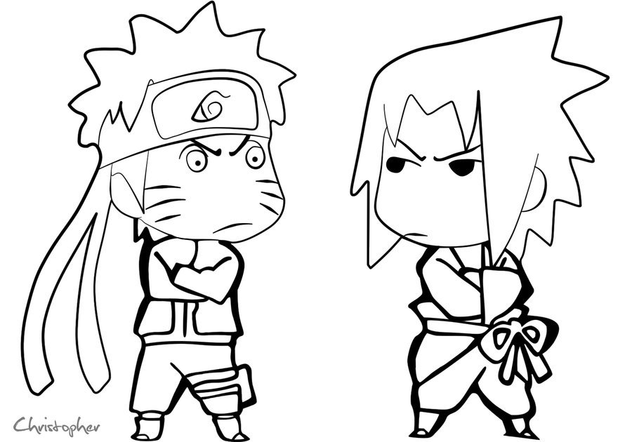 2 additionally Naruto Color Pages further 599893612834260590 further Printable Naruto Coloring Pages Get Kids Occupied together with Fotos De Desenhos Para Colorir Do Naruto. on team 7 naruto shippuden coloring pages